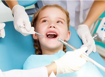 dentist rydalmere