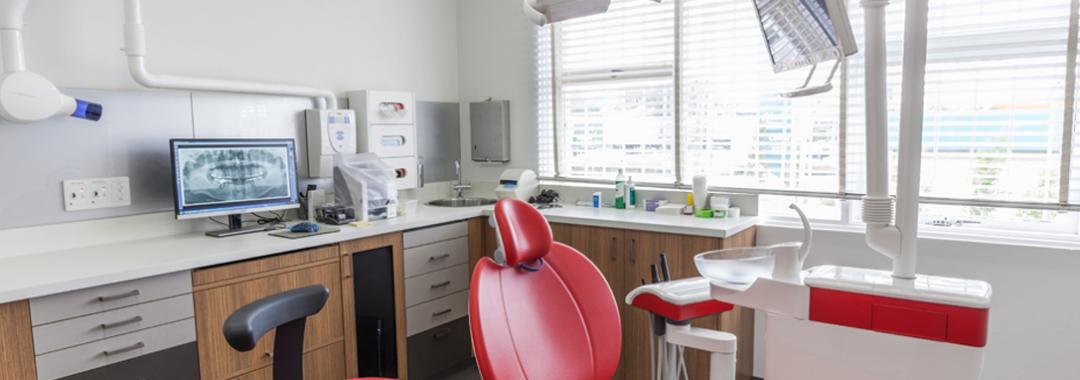 dentist dundas Dental Dundas