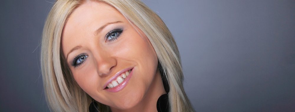Dental Newington Braces Denistone