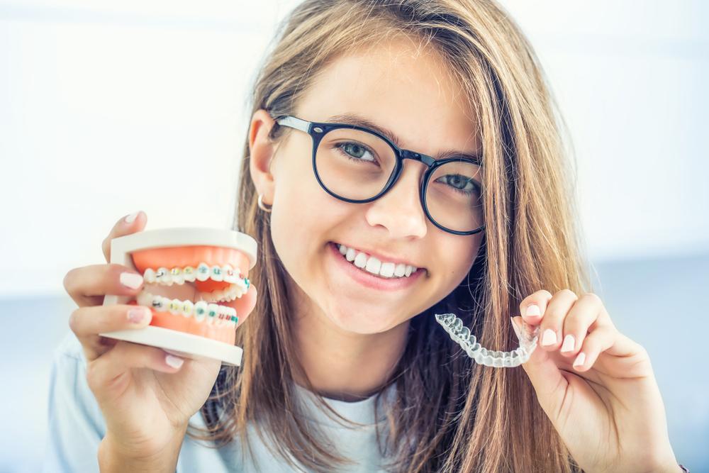 Braces Oatlands Invisalign Newington Dental Dental Oatlands Lingual Braces. Dental Newington